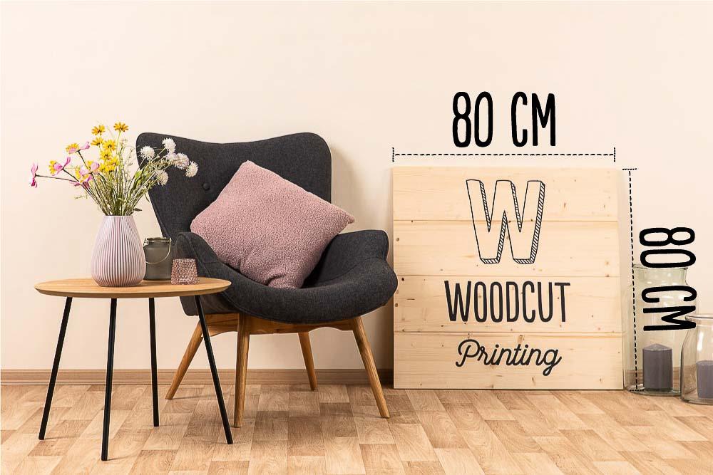 woodcut babobraz 80x80